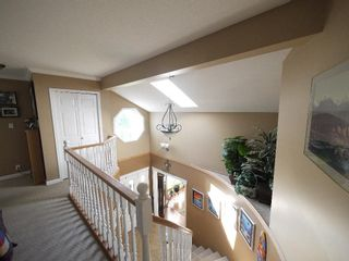 """Photo 15: 4140 GOODCHILD Street in Abbotsford: Abbotsford East House for sale in """"Hollyhock"""" : MLS®# R2587855"""