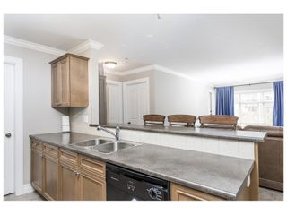 """Photo 16: 218 45769 STEVENSON Road in Chilliwack: Sardis East Vedder Rd Condo for sale in """"Park Place 1"""" (Sardis)  : MLS®# R2603905"""