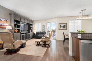 Photo 13: 2310 15 Sunset Square: Cochrane Apartment for sale : MLS®# A1088387