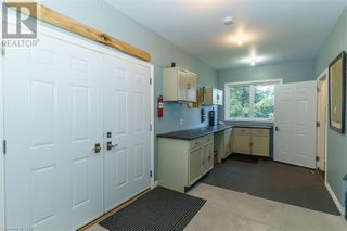 Photo 31: 1119 SKELETON LAKE Road Unit# 29 in Utterson: House for sale : MLS®# 40166463