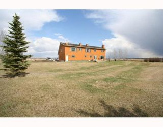 Photo 14:  in CALGARY: Rural Rocky View MD Residential Detached Single Family for sale : MLS®# C3389481