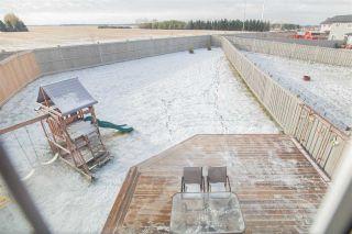 Photo 29:  in Edmonton: Zone 55 House Half Duplex for sale : MLS®# E4248799