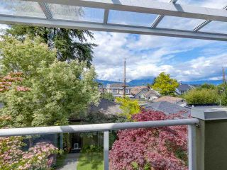 Photo 12: 3727 W 22ND Avenue in Vancouver: Dunbar House for sale (Vancouver West)  : MLS®# R2079787