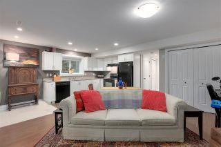 "Photo 16: 12848 26 Avenue in Surrey: Crescent Bch Ocean Pk. House for sale in ""Ocean Park"" (South Surrey White Rock)  : MLS®# R2436245"