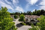 "Main Photo: 310 10038 150 Street in Surrey: Guildford Condo for sale in ""Mayfield Green"" (North Surrey)  : MLS®# R2571966"