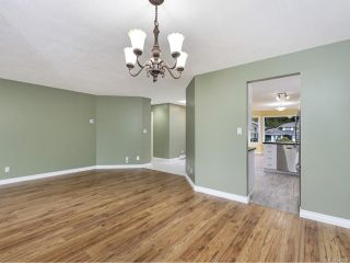 Photo 12: 3542 S Arbutus Dr in COBBLE HILL: ML Cobble Hill House for sale (Malahat & Area)  : MLS®# 834308