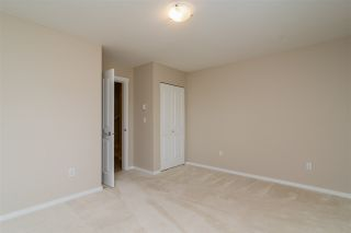 "Photo 22: 49 8355 DELSOM Way in Delta: Nordel Townhouse for sale in ""Spyglass"" (N. Delta)  : MLS®# R2494818"