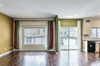 Photo 5: 16 Saddlecrest Park NE in Calgary: Saddle Ridge Detached for sale : MLS®# A1055657