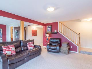 Photo 25: 384 POINT IDEAL DRIVE in LAKE COWICHAN: Z3 Lake Cowichan House for sale (Zone 3 - Duncan)  : MLS®# 450046