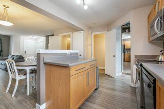 Photo 19: 5061 STANTON Drive in Edmonton: Zone 53 House Half Duplex for sale : MLS®# E4250315