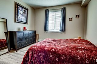 Photo 12: 402 406 Cranberry Park SE in Calgary: Cranston Apartment for sale : MLS®# A1093591