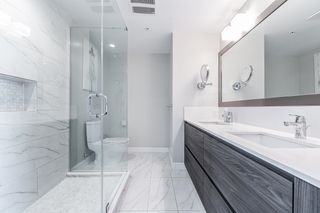 """Photo 11: 1102 6533 BUSWELL Street in Richmond: Brighouse Condo for sale in """"ELLE"""" : MLS®# R2612485"""