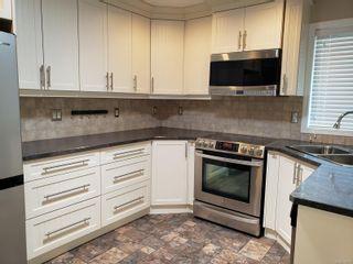 Photo 30: 5586 E Woodland Cres in : PA Port Alberni House for sale (Port Alberni)  : MLS®# 879914