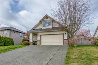 Photo 38: 2320 Galerno Rd in : CR Willow Point House for sale (Campbell River)  : MLS®# 872282