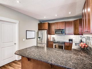 Photo 15: 2 1936 24A Street SW in Calgary: Richmond Row/Townhouse for sale : MLS®# A1127326