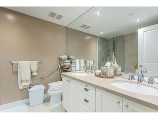 """Photo 16: 304 14824 NORTH BLUFF Road: White Rock Condo for sale in """"The BELAIRE"""" (South Surrey White Rock)  : MLS®# R2534399"""
