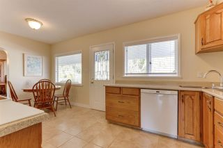 Photo 11: 1455 HARBOUR Drive in Coquitlam: Harbour Place House for sale : MLS®# R2533169