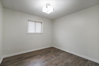 Photo 18: 5426 CHAFFEY Avenue in Burnaby: Central Park BS 1/2 Duplex for sale (Burnaby South)  : MLS®# R2578061