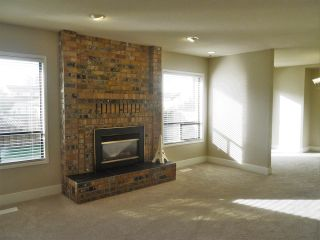 """Photo 7: 32744 NANAIMO Close in Abbotsford: Central Abbotsford House for sale in """"Parkside Estates"""" : MLS®# R2117656"""