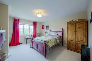 Photo 23: 16 Dalewood Drive in Richmond Hill: Bayview Hill House (2-Storey) for sale : MLS®# N5372335