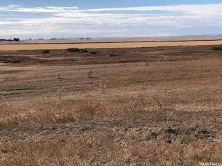 Photo 3: Binner Acreage in Moose Jaw: Lot/Land for sale (Moose Jaw Rm No. 161)  : MLS®# SK833178
