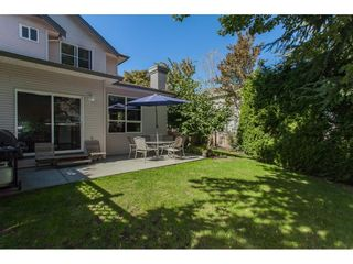 """Photo 19: 67 14468 73A Avenue in Surrey: East Newton Townhouse for sale in """"THE SUMMIT"""" : MLS®# R2110614"""