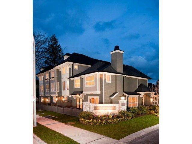 FEATURED LISTING: 140 - 7938 209TH Street Langley