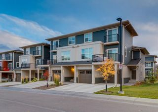 Photo 39: 604 428 NOLAN HILL Drive NW in Calgary: Nolan Hill Row/Townhouse for sale : MLS®# A1150776