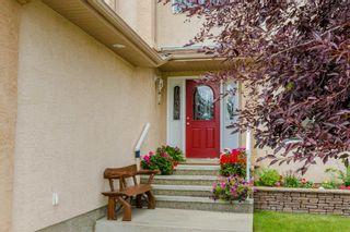 Photo 2: 8 King Street: Leduc House for sale : MLS®# E4256190