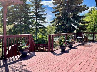 Photo 43: 12433 28 Avenue in Edmonton: Zone 16 House for sale : MLS®# E4265353