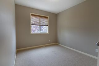 Photo 31: 110 Evansbrooke Manor NW in Calgary: Evanston Detached for sale : MLS®# A1131655