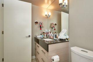 Photo 11: 867 6288 NO. 3 Road in Richmond: Brighouse Condo for sale : MLS®# R2578369