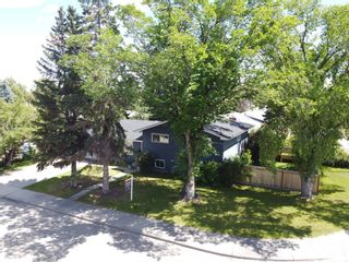Main Photo: 336 38 Street SW in Calgary: Spruce Cliff Detached for sale : MLS®# A1100916