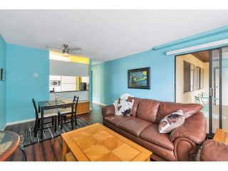 Photo 12: 206 1526 GEORGE STREET: White Rock Condo for sale (South Surrey White Rock)  : MLS®# R2618182