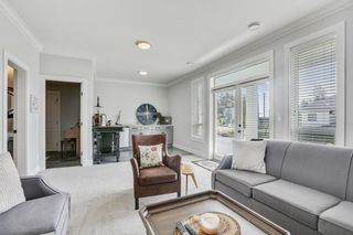 Photo 35: 1309 129A Street in White Rock: Crescent Bch Ocean Pk. House for sale (South Surrey White Rock)  : MLS®# R2616345