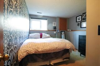 Photo 33: 26 Whittington Road in Winnipeg: Harbour View South Residential for sale (3J)  : MLS®# 202117232