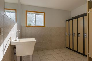 Photo 41: 52305 RGE RD 30: Rural Parkland County House for sale : MLS®# E4258061