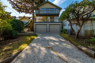 """Photo 2: 3669 W 14TH Avenue in Vancouver: Point Grey House for sale in """"Point Grey"""" (Vancouver West)  : MLS®# R2621436"""