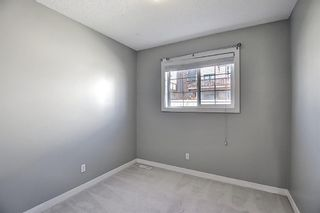 Photo 27: 166 PANTEGO Lane NW in Calgary: Panorama Hills Row/Townhouse for sale : MLS®# A1110965