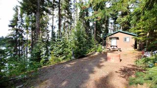 "Photo 18: 8755 NORMAN LAKE Road in Prince George: Bednesti House for sale in ""BERMAN/BEDNESTI LAKE"" (PG Rural West (Zone 77))  : MLS®# R2386513"