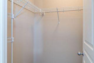 Photo 14: 1402 Auburn Bay Square SE in Calgary: Auburn Bay Row/Townhouse for sale : MLS®# A1103124