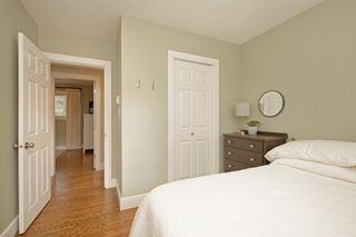 Photo 11: 2331 Bellamy Road in Victoria: La Thetis Heights House for sale (Langford)  : MLS®# 388397