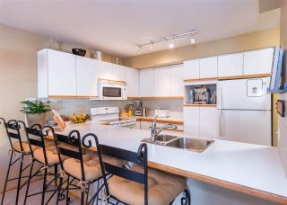 """Photo 1: 39 6127 EAGLE RIDGE Crescent in Whistler: Whistler Cay Heights Townhouse  in """"EAGLERIDGE AT WHISTLER CAY"""" : MLS®# R2194521"""