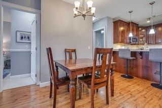 """Photo 4: 107 8067 207 Street in Langley: Willoughby Heights Condo for sale in """"Yorkson Creek - Parkside 1"""" : MLS®# R2584812"""