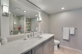 Photo 10: 1202 717 JERVIS STREET in Vancouver: West End VW Condo for sale (Vancouver West)  : MLS®# R2275927