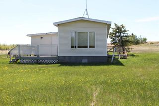 Photo 5: 31 23319 TWP RD 572: Rural Sturgeon County Manufactured Home for sale : MLS®# E4248483