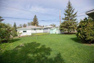 Photo 21: 950 Autumnwood Drive in Winnipeg: Windsor Park Residential for sale (2G)  : MLS®# 202011292