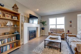 Photo 3: 90 Masters Avenue SE in Calgary: Mahogany Detached for sale : MLS®# A1142963