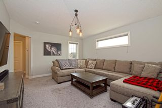 Photo 28: 138 Sandstone Drive: Okotoks Detached for sale : MLS®# A1131267