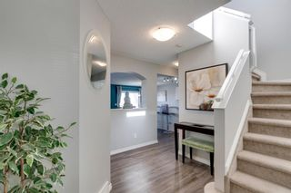 Photo 3: 227 Silver Springs Way NW: Airdrie Detached for sale : MLS®# A1083997